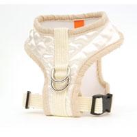 PA-HA118 - Diva Broach Soft Harness